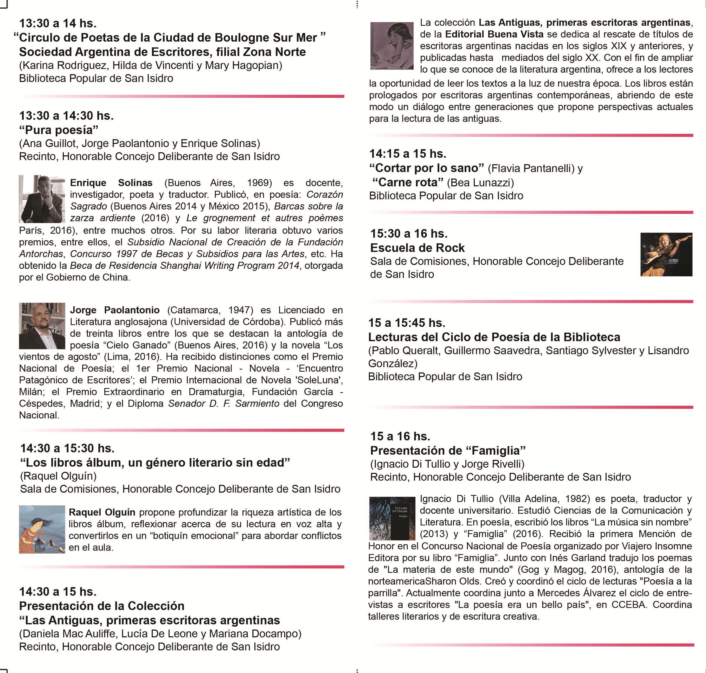 horario-ccv-1