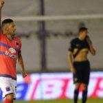 El 1 x 1 de Tigre en el empate frente a Boca
