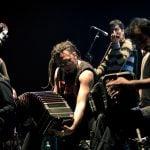 Villa Ballester celebra su aniversario con shows y recitales al aire libre