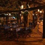 Bajo de San Isidro: un polo gastronómico en pleno crecimiento