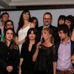 Manos de La Cava realizó su cena anual solidaria