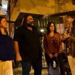 SUTEBA inauguró siete viviendas acompañados por el Municipio San Fernando