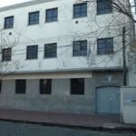 """Avanza la solución al conflicto del Instituto """"20 de junio"""""""