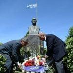 Se celebraron los 89 años de la localidad de Don Torcuato