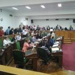 Concejales de oposición reclaman ante un decreto de Jorge Macri