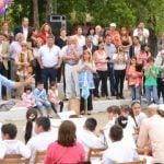 Billinghurst celebrará su 143º aniversario con actividades al aire libre