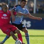 Tigre ya tiene fecha, hora y árbitro para enfrentarse a Belgrano