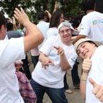 San Martín celebrará la Semana de la Inclusión con actividades recreativas y espectáculos