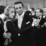 Ciclo de films clásicos por los 85 años del Museo Cine Lumiton