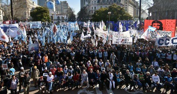 marcha-emergencia-social