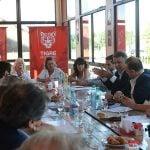 El Consejo Asesor de Turismo de Tigre esbozó las iniciativas para 2017