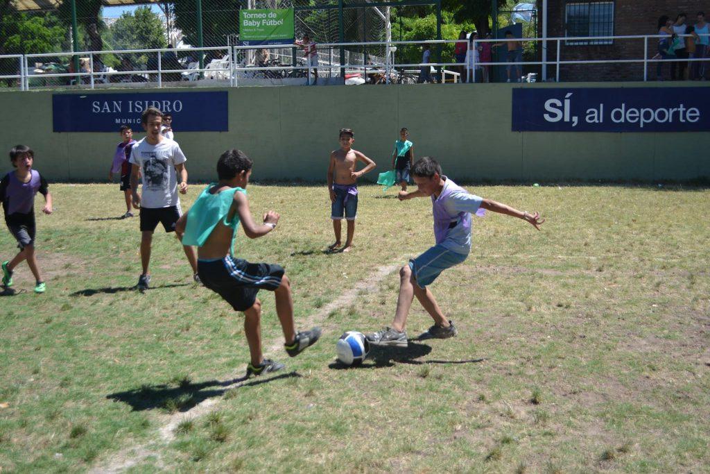 futbol-manos-cava
