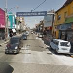 Vélez Sarsfield, Villate y otras calles del Centro Comercial de Munro cambiarán de sentido