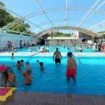 Última semana para inscribirse en las colonias de verano en San Isidro