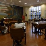 Se aprobó el Presupuesto 2017 en Tigre