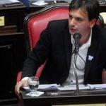 """Galmarini: """"San Isidro tiene que tener un plan de contingencia para casos de emergencia"""""""
