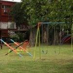 La Justicia pide explicaciones a San Isidro por el cierre del Hogar Infantil Municipal