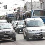 Cambios en la de circulación de las calles Vélez Sarsfield y Villate en Munro