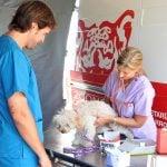 Castración y vacunación gratuita en Tigre durante la primera semana de enero