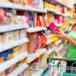 Defensa del Consumidor amplía su horario de atención al público
