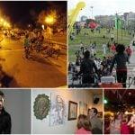 Agenda Cultural de Zona Norte: del lunes 2 al domingo 8 de enero