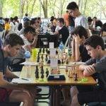 El Campeonato Argentino de Ajedrez se juega en Vicente López