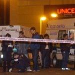 Prisión preventiva para el acusado por el doble crimen de Unicenter