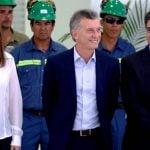 Mauricio Macri, Vidal y Jorge Macri encabezarán el 7° Foro de Intendentes de Cambiemos