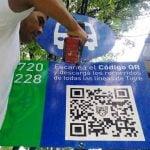 Nuevos carteles para las calles de Tigre