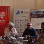 San Fernando y Tigre construirán la Plaza del Canal