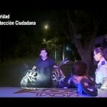 Capturaron en Tigre a un ladrón por robar las bicicletas de un nene