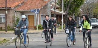 pedaleada-iadepp-ciudad-activa-bicicleta