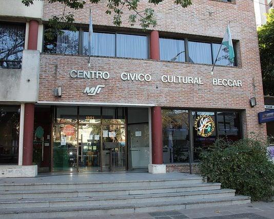 Centro-Civico-Cultural-Beccar-Casa-de-Cultura