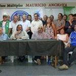Docentes de zona norte manifestaron unidad y adhesión al paro nacional