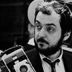 Sigue el ciclo con lo mejor de Kubrick en el York