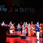 En Tigre, habrá actividades y eventos por la Semana de la Memoria