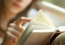 libro-poesia-lectura