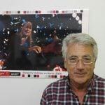 """Alcuaz: """"Vicente López se está transformando sin retorno en un masacote de hormigón"""""""