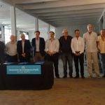 San Martín declaró la Emergencia del sector PyME