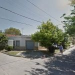 Intento de asalto y un herido de bala en San Martín