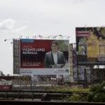 Proyecto de ordenanza busca regular la publicidad oficial en Vicente López