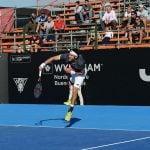 Mayer jugará este domingo la final del ATP Copa Ciudad de Tigre