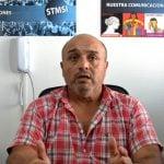 """Arce: """"Los municipales de San Isidro queremos discutir un sinceramiento salarial"""""""