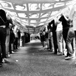 San Martín conmemorará la Semana de la Memoria con distintas actividades