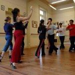 Talleres culturales gratuitos en Vicente López