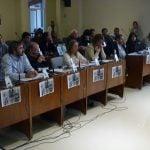 Preocupación del HCD por los cortes de luz en San Fernando