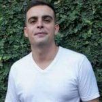 Luciano, el joven desaparecido en San Martín, llamó a la familia