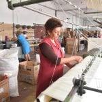 Nuevo servicio de atención y asesoramiento a las PyMES de San Martín