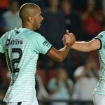 3 derrotas en 8 días: Tigre cayó ante Colón