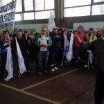 Municipales de San Isidro realizaron una asamblea y anunciaron movilización
